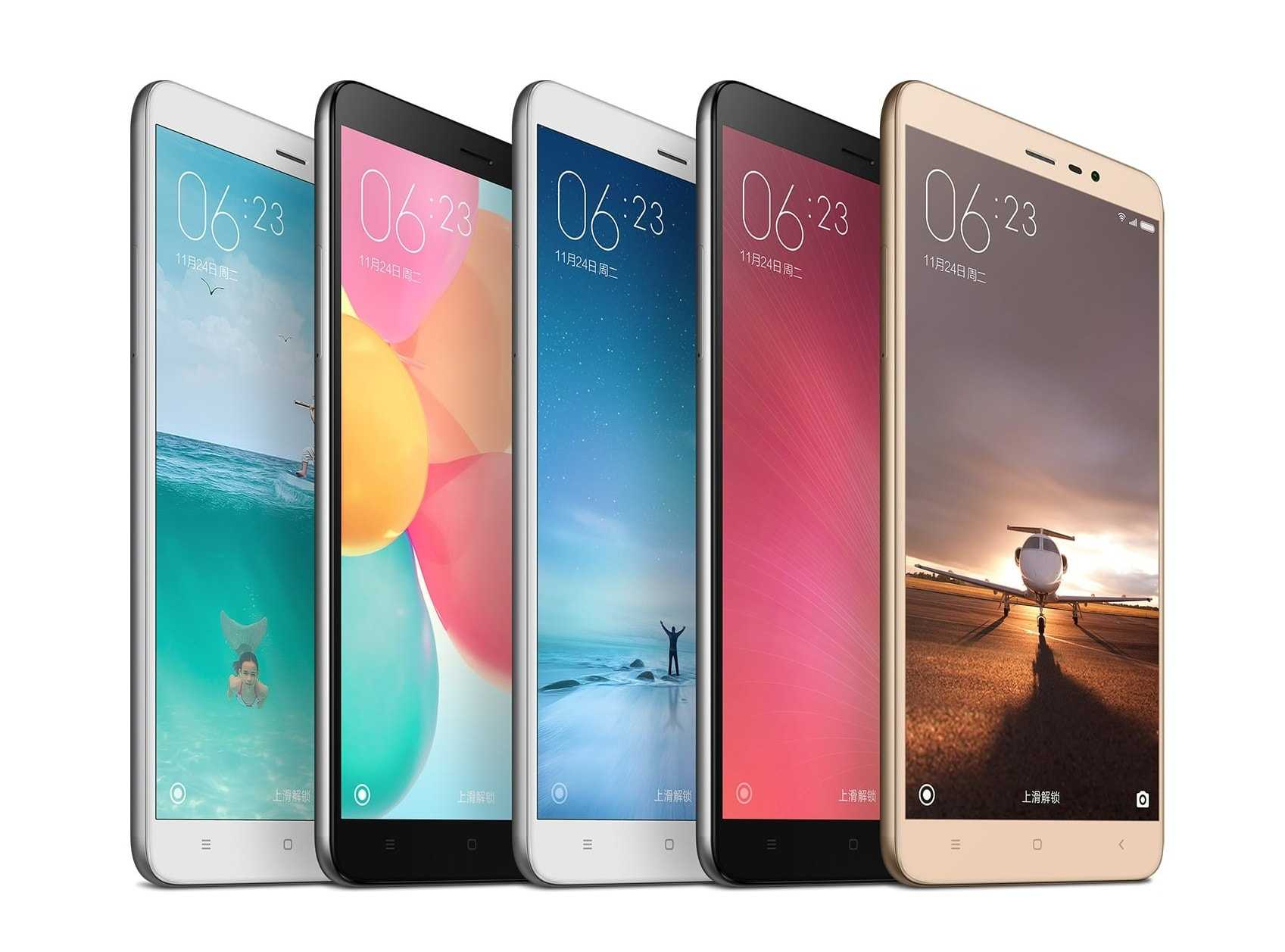 Perbandingan Hp Oppo A37 Vs Apple Iphone 5s Futureloka