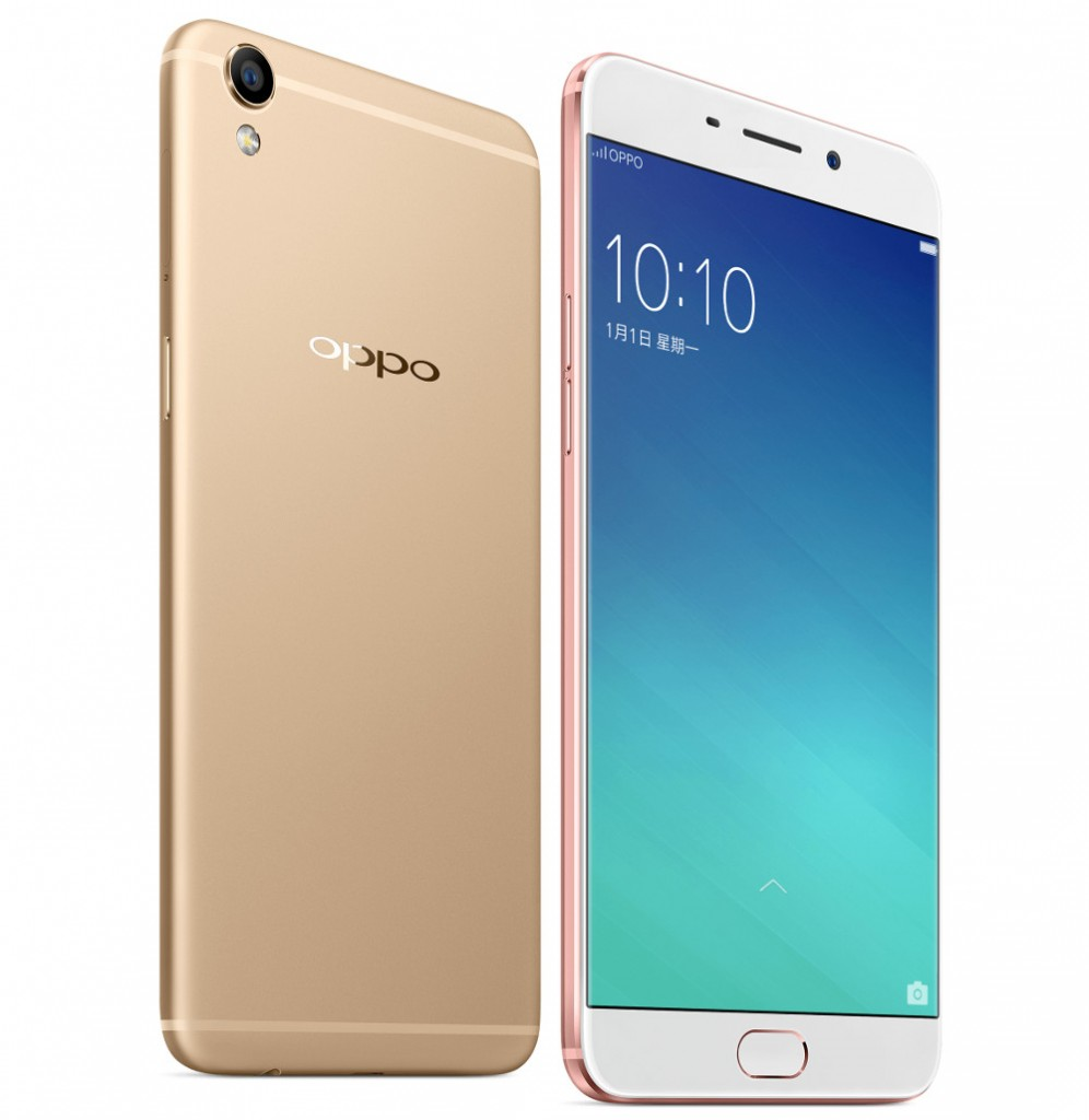 Camera Android Phones With Front Camera oppo f1 plus with 16mp front camera 4gb ram launched in india for r9 android smartphone